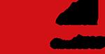 logo Horizon & Carrières - bilans de compétences, VAE, Recherche d'emplois